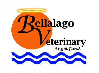 Bellalago Veterinary Angel Fund